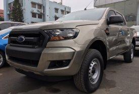 Bán xe Ford Ranger XL 4x4 MT tại Hải Phòng, hỗ trợ thủ tục trả góp 80% giá trị xe, giá rẻ nhất giá 575 triệu tại Hải Phòng