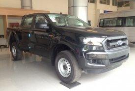 Bán xe Ford Ranger XL 4x4 MT năm 2018, hỗ trợ trả góp tại Hà Giang với 80% giá trị xe giá 575 triệu tại Hà Giang