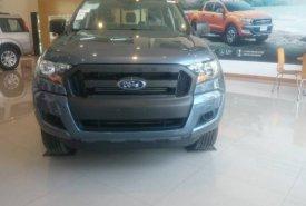 Giá xe Ford Ranger XL rẻ nhất, phiên bản 2 cầu số sàn, hỗ trợ trả góp tại Hưng Yên giá 575 triệu tại Hưng Yên