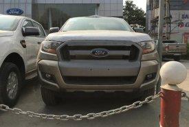 0963483132 Bán xe Ford Ranger XLS 4x2 MT giá rẻ, Hỗ trợ trả góp tại Sơn La và tư vấn hoàn thiện xe giá 620 triệu tại Sơn La