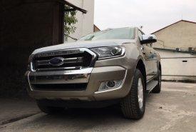 0945514132 - Bán ô tô Ford Ranger XLT 4x4 MT mới 100%, hỗ trợ trả góp 80% giá trị xe tại Tuyên Quang giá 715 triệu tại Tuyên Quang