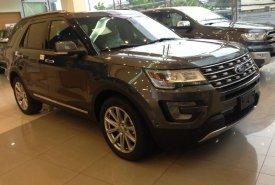 Ford Explorer , trả trước 10%, giao ngay giá 1 tỷ 999 tr tại Tiền Giang