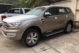 Bán các phiên bản Ford Everest mới 100%, giá từ 1 tỷ 185 triệu, hỗ trợ trả góp hơn 80% tại Hải Phòng giá 1 tỷ 185 tr tại Yên Bái
