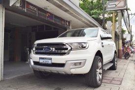 Thông tin Bán các phiên bản Ford Everest mới 100%, Giá từ 1 tỷ 185 triệu, Hỗ trợ trả góp hơn 80% tại Thái Nguyên giá 1 tỷ 185 tr tại Thái Nguyên