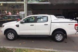 Xe Ford Ranger XLS 2.2L 4x2 MT nhập khẩu Thái Lan. Mua xe trả góp - Hotline: 0978 018 806 giá 605 triệu tại Hà Nội