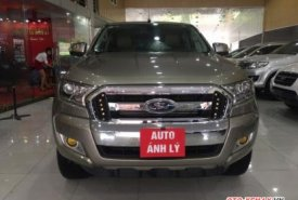 Ford Ranger - 2016 giá 625 triệu tại Phú Thọ