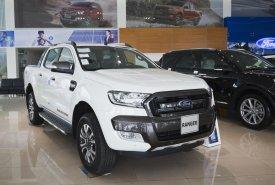 Bán ô tô Ford Ranger mới 100% ,trả trước 20% giao ngay giá 600 triệu tại Bình Dương