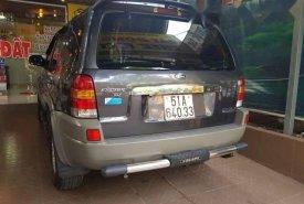 Chính chủ bán gấp Ford Escape năm 2002 giá 199 triệu tại Tp.HCM