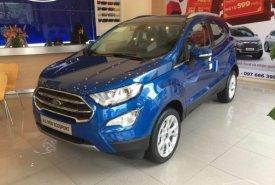 Bán xe Ford EcoSport 2018 1.5 1.0 (xe cao cấp).Giá xe chưa giảm. Liên hệ nhận giá xe rẻ nhất: 093.114.2545 -097.140.7753 giá 545 triệu tại Phú Yên