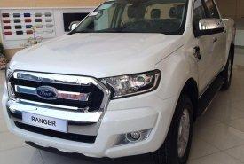Cần bán Bán tải Ford Ranger, xe 2 cầu. Giá xe chưa giảm. Liên hệ để nhận giá xe Ford rẻ nhất: 0931.957.622 -0913.643.081 giá 634 triệu tại Bình Định