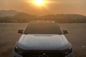 Chính chủ bán Ford Ranger đời 2016, màu trắng, xe nhập giá 865 triệu tại Hà Nội