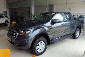 Bán Ford Ranger 2.2L XLS AT đời 2017, xe nhập, 685tr giá 685 triệu tại Hà Nội
