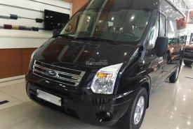Cần bán xe Ford Transit đời 2018, giá trên chỉ là giá niêm yết, vui lòng liên hệ Xuân Liên 0963 241 349 để giá tốt nhất giá 879 triệu tại Tp.HCM