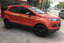 Auto Gia Nguyên bán Ford EcoSport Titanium Black 1.5L AT năm 2016 giá 600 triệu tại Hà Nội