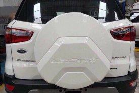 Ford EcoSport giao ngay đủ màu đủ phiên bản , giá khách hàng chọn lựa Lh 0938.211.346 giá 198 triệu tại Tp.HCM