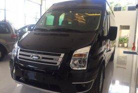 Cần bán xe Ford Transit Limousine tiện nghi và sang trọng, giá tốt nhất thị trường Hotline: 0938516017 giá 1 tỷ 285 tr tại Tp.HCM
