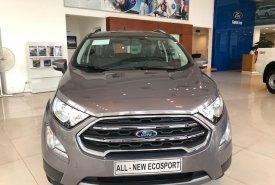 Bán xe Ford EcoSport 2018 1.0L 1.5 (xe cao cấp). Giá xe chưa giảm - Liên hệ nhận giá xe rẻ nhất: 093.114.2545 -097.140.7753 giá 545 triệu tại Phú Yên