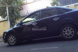 Bán xe Ford Focus 2008 giá 270 triệu tại Bình Định
