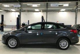Bán xe Ford Focus 1.5L AT Ecoboost, đời 2018 (xe cao cấp), giá xe chưa giảm, liên hệ để nhận giá xe rẻ nhất: 097.140.7753 giá 616 triệu tại Bình Định