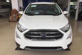 Bán xe Ford EcoSport Titanium 2018, giá tốt nhất miền Bắc, giao xe tại Tuyên Quang- 0963605050 giá 535 triệu tại Tuyên Quang