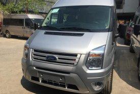 Bán xe Ford Transit SVP đời 2020, 830 triệu có thể thương lượng, hỗ trợ trả góp tại Bắc Ninh giá 830 triệu tại Bắc Ninh