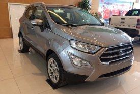 Ford An Đô bán đủ các phiên bản Ford Ecosport 2018 tại Bắc Ninh, hỗ trợ trả góp 80% giá 545 triệu tại Bắc Ninh