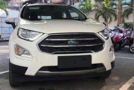 Chỉ với 230 Tr dắt ngay Ford Ecosport mới về nhà - LH: Hoàng - Ford Đà Nẵng 0935.389.404 giá 545 triệu tại Đà Nẵng