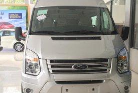 Bán xe Ford Transit Limousine, Luxury, SVP & MID 2019, xe giao ngay, giá cạnh tranh, LH: 0918889278 để được tư vấn giá 765 triệu tại Tp.HCM