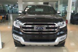 Ford Everest 2018 chính thức cập bến đại lý xe Ford tại Lào Cai LH: 0941.921.742 để được tư vấn giá 1 tỷ tại Lào Cai