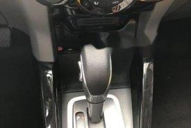 Cần bán Ford EcoSport Titanium đời 2016, màu bạc, giá tốt giá 545 triệu tại Tp.HCM