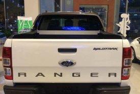 Bán xe Ford Ranger năm 2018, nhập khẩu, giá chỉ 659 triệu giá 659 triệu tại Gia Lai