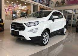 Xe Mới Ford EcoSport 1.5 Ambient MT 2018 giá 530 triệu tại Cả nước