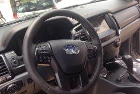 Cần bán lại xe Ford Ranger đời 2018 giá tốt nhất vịnh bắc bộ giá 925 triệu tại Lào Cai