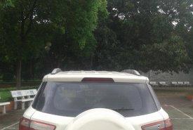 Bán Ford EcoSport năm sản xuất 2016, màu trắng  giá 560 triệu tại Hà Nội