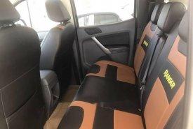 Bán Ford Ranger XLS AT 2016 số tự động giá cạnh tranh giá 629 triệu tại Tp.HCM