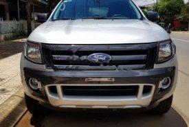Bán Ford Ranger Wildtrak 2015, 2 cầu, số tự động giá 685 triệu tại Lâm Đồng