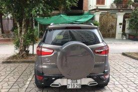 Cần bán Ford EcoSport 2015, màu nâu, giá tốt giá 530 triệu tại Hà Nội