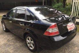Em cần bán Ford Focus 1.8 MT Sx 2011, xe đi kỹ giữ gìn, mới thay 4 lốp Michelin giá 358 triệu tại Lâm Đồng