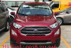 City Ford mua Ecosport tặng gói khuyến mãi OK, liên hệ ngay: 0938211346 Để nhận chương trình mới nhất giá 527 triệu tại Bình Phước