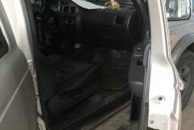 Bán Ford Ranger sản xuất năm 2006, màu hồng phấn giá 250 triệu tại Bình Dương
