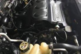 Bán Ford Escape đời 2002, giá 189 triệu giá 189 triệu tại Tp.HCM