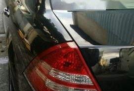 Chính chủ bán Ford Mondeo 2.0 2004, màu đen giá 250 triệu tại Tp.HCM