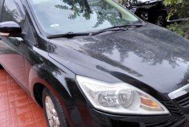 Bán Ford Focus MT năm sản xuất 2009, giá 305tr giá 305 triệu tại Quảng Ninh