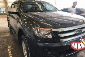 Cần bán lại xe Ford Ranger XLS năm sản xuất 2014, giá chỉ 510 triệu giá 510 triệu tại Bình Dương