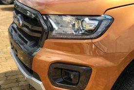Bán xe Ford Ranger XLS 2.2L AT và MT 2019, xe nhập giá cạnh tranh, xe giao ngay, LH: 0918889278 để được tư vấn về xe giá 630 triệu tại Tp.HCM