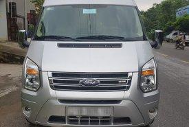Cần bán xe Ford Transit Luxury, SVP và MID2.4L 2019, đủ màu xe, xe giao ngay, giá cực tốt, LH ngay: 093.543.7595 giá 760 triệu tại Tp.HCM