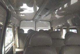 Cần bán xe Ford Transit năm sản xuất 2004, màu trắng, 145tr giá 145 triệu tại Thái Bình