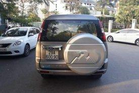 Bán ô tô Ford Everest năm sản xuất 2012, nhập khẩu nguyên chiếc còn mới giá 565 triệu tại Hà Nội