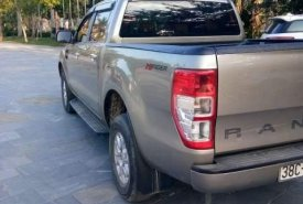 Bán Ford Ranger đời 2016, nhập khẩu nguyên chiếc giá 596 triệu tại Hà Tĩnh