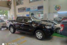 Bán Ranger hoàn toàn mới là phiên bản cao cấp và an toàn phân khúc bán tải giá 779 triệu tại Hà Nội